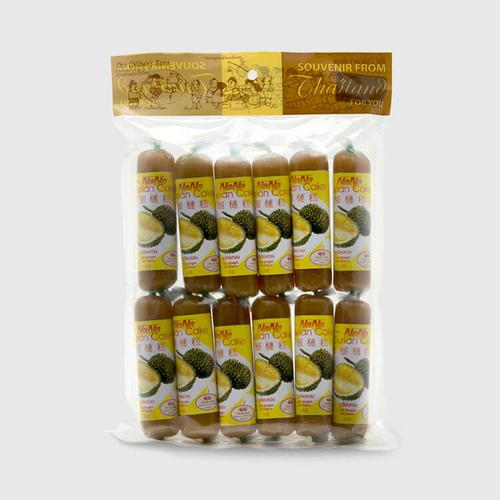 FOODSTRADE SERVICES DURIAN CAKE ( 50 g. x 12)