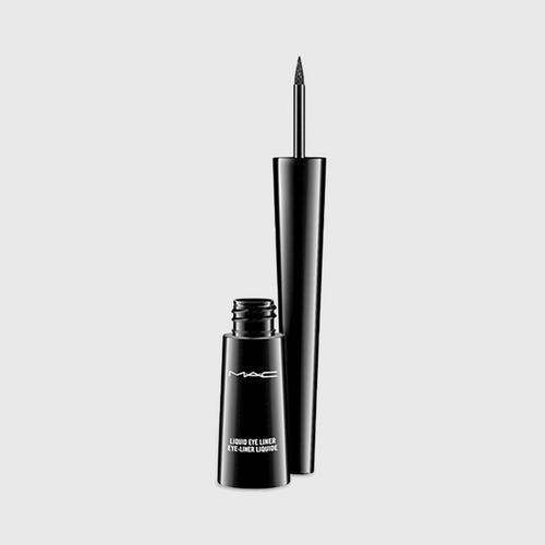 魅可时尚前线眼线液 2.5g / .8 US OZ - BOOT BLACK 深黑色