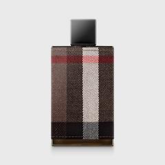 博柏利伦敦男士淡香水 100 毫升