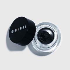 BOBBI BROWN 流云眼线膏 0.1oz./ 3g