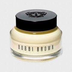 BOBBI BROWNVitamin Encriched Face Base 50ml