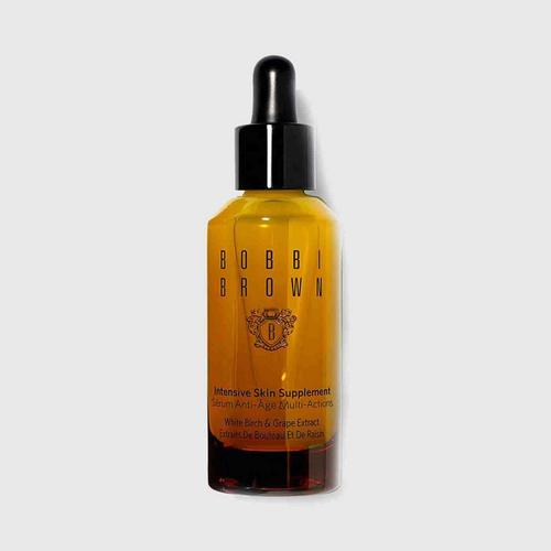 BOBBI BROWNIntensive Skin Supplement 30ml