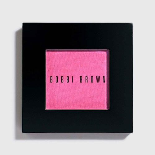 BOBBI BROWN 漾香胭脂 3.7g