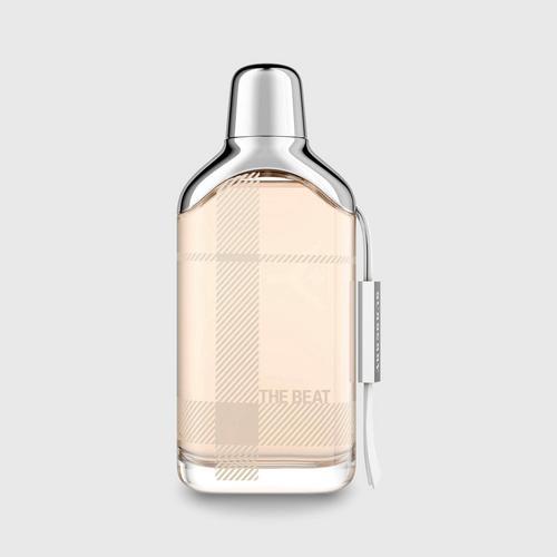 博柏利动感节拍香水 75 毫升