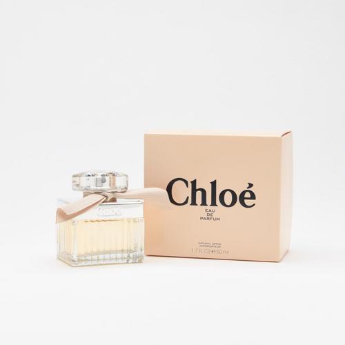 Chloé Chloe Signature 50ML Eau de Parfum