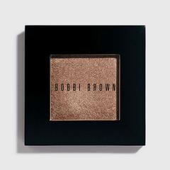 BOBBI BROWN 璀璨眼影 2.8g