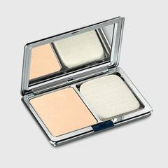 LA PRAIRIE Cellular Treatment Foundation Powder Finish # Ivoire