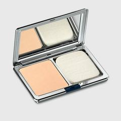 LA PRAIRIE Cellular Treatment Foundation Powder Finish # Beige Dore