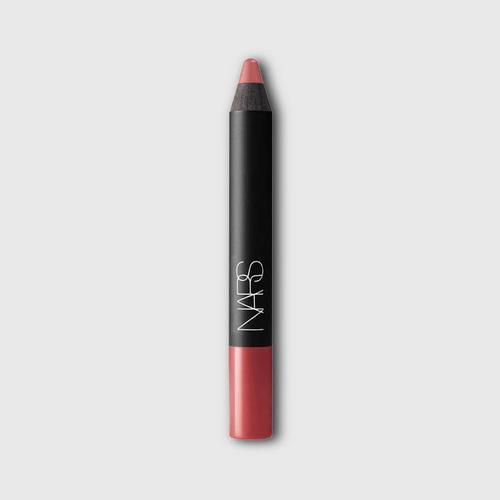 NARS Dolce Vita Velvet Matte Lip Pencil