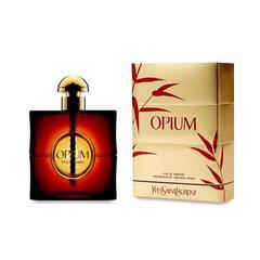 Yves Saint Laurent Opium EDP 50 ML