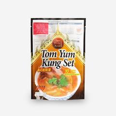 ONEDISH Tom Yum Set 75 g