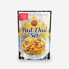 ONEDISH Pad Thai Set 256 g