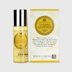 Donna Chang 加州葡萄柚 沐浴&按摩油(100 毫升)