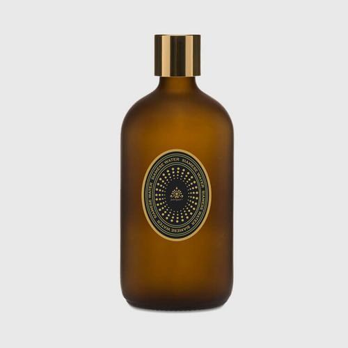 梵璞丽 (Pañpuri) 香螺之水植物芳香精油藤条香薰补充液 450ml