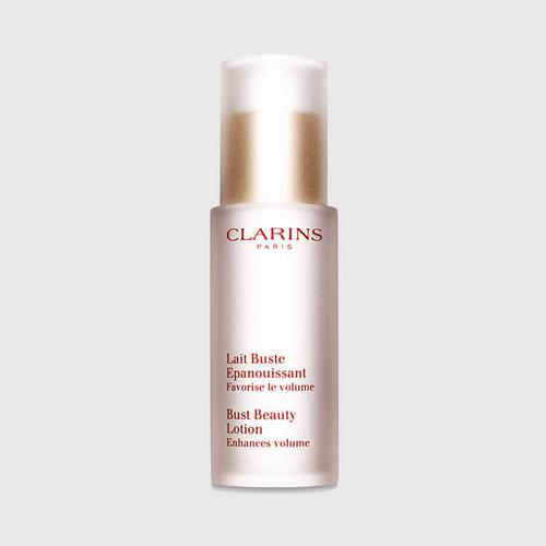 CLARINS Bust Beauty Lotion (enhance volume) 50ml