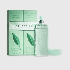 ELIZABETH ARDEN GREEN TEA EDT 2x30ML