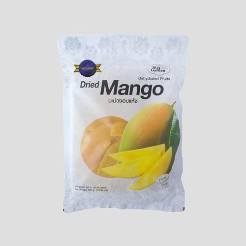 BIG GARDEN Dried Mango 350 g