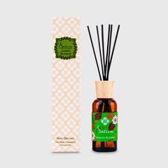 Satira Jasmine Blossom Mini Reed Diffuser 100 ml