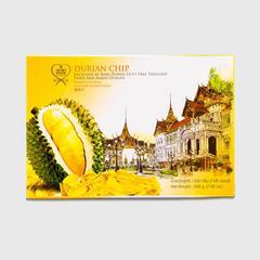 Heartmade Fried Durian