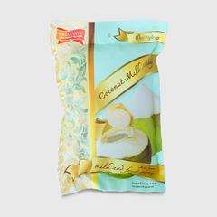 FOODSTRADE SERVICES Coconut Milk Candy 240 g.