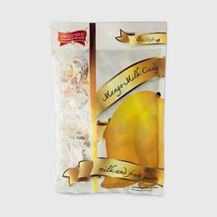 FOODSTRADE SERVICES Mango Milk Candy 240 g.