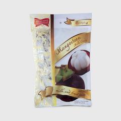 FOODSTRADE SERVICES Mangosteen Milk Candy 240 g.