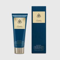 Pañpuri Indochine Soothing Hand & Nail Cream 75 ml