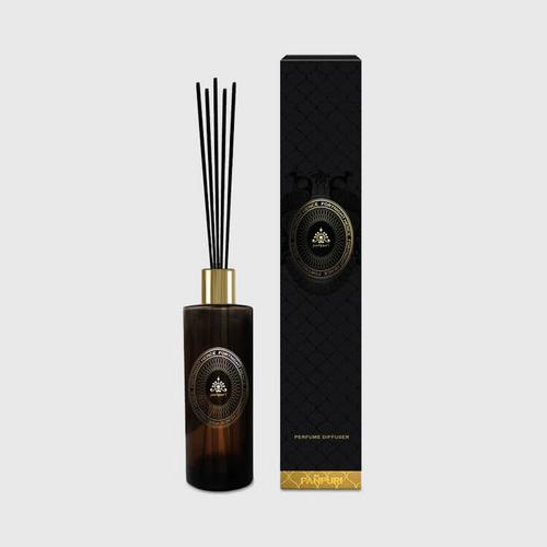 Pañpuri Femme Fatale Fortnight Hence Diffuser 100 ml