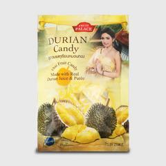 FRUIT PALACE Fruit Candy - Durian 208 g