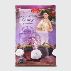 FRUIT PALACE Fruit Candy - Mangosteen 208 g
