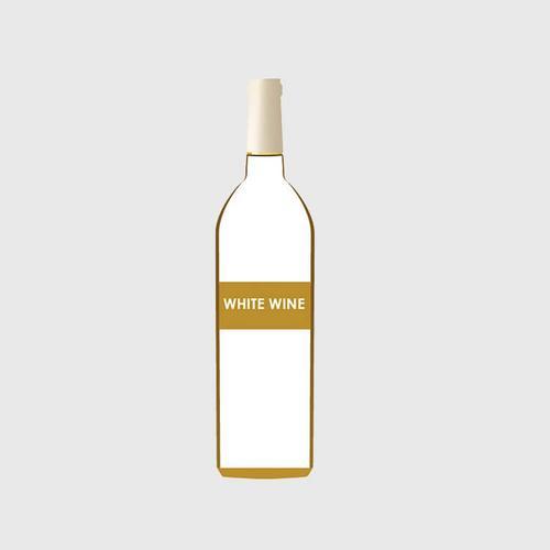 ROBERT MONDAVI PRIVATE SELECTION CHARDONNAY 白葡萄酒