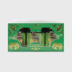 GOLD ELEPHANT GREEN BALM COOL (30gx6)