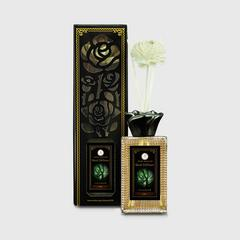 8 Miracles Tree Reed Diffuser 100 ml.