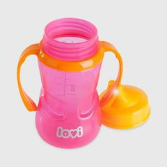 Lovi Non spill cup 12m+  250 ml