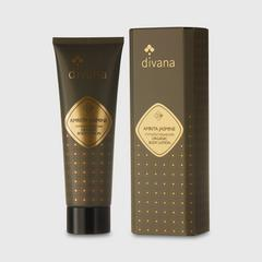 Divana Amrita Jasmine Immortal Rejuvenate Body Lotion (150 ml)