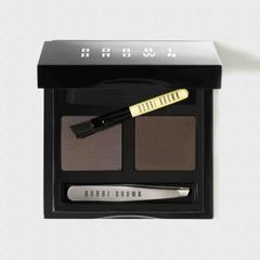 BOBBI BROWNDark Brow Kit