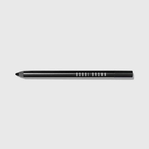 BOBBI BROWN 流云持久防水眼线胶笔 1.3g