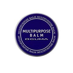 Oguma MULTIPURPOSE BALM 22 g.