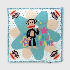 Paul Frank SCM105-scarves-Blue medium size