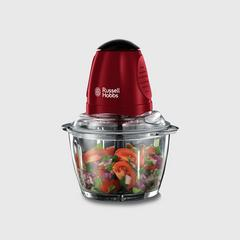 RUSSELL HOBBS Desire Mini Chopper