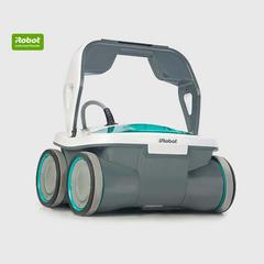 iRobot Mirra 530 - White