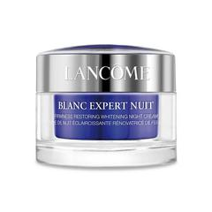 Lancôme Blanc Expert Night Cream
