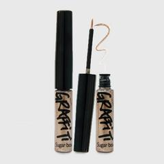 SUGAR BOX GRAFFITI SHIMMER EYE LINER #03 4.8g