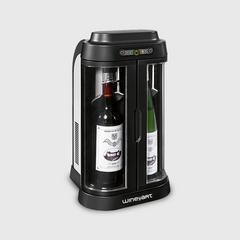 EUROCAVE Dispenser Wine Art