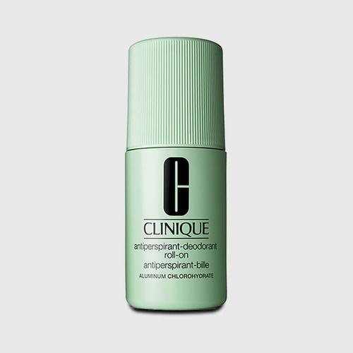 Clinique Antiperspirant-Deodorant Roll-On 75 ml / 2.5oz
