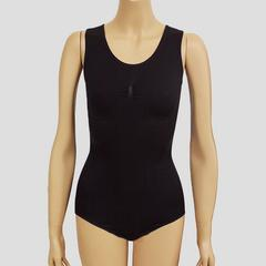 SWANS Body Suit Free Size - Black