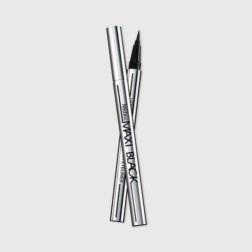 蜜丝婷(Mistine)Maxiblack银管眼线笔