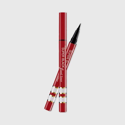 蜜丝婷(Mistine)Super Black红管眼线笔