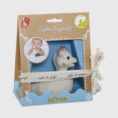 Sophie la girafe® So Pure Bath Toy 宝宝洗澡玩具
