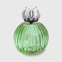 金柏格 LAMPE BERGER PARIS 香薰灯精油 PLISSEE VERTE
